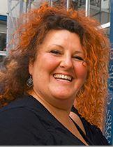 Corinne Blanc-Faugère