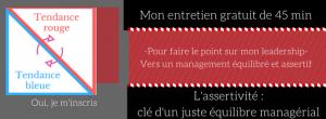 Marketing de Soi 2.0 - Corinne Blanc-Faugère