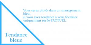 Humain Digital- Corinne Blanc-Faugère