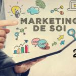 Savoir-se-mettre-en-valeur-avec-le-marketing-de-soi-2.0- par-Corinne-Blanc-Faugère