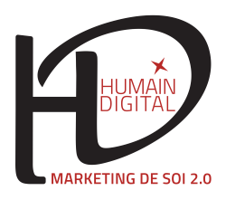 Humain Digital