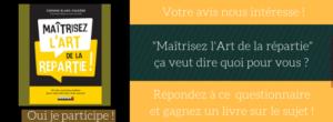 acc-s-au-livre-écrit-par-Corinne-Blanc-Faugère-et à-son-questionnaire-pouyr-en-gagner-un exemplaire