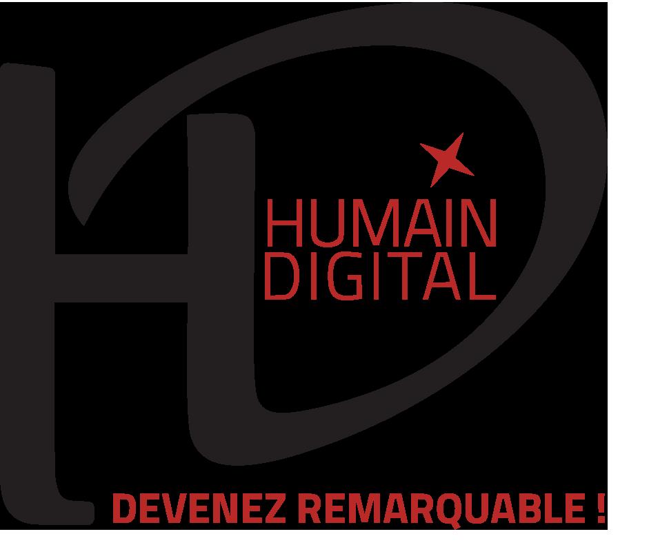 Humain Digital